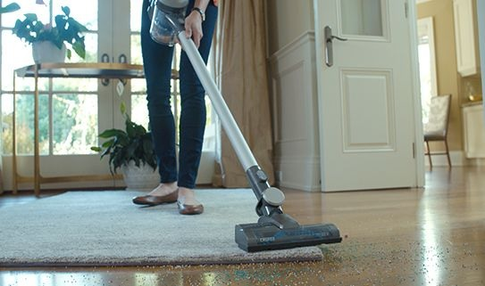 How To Choose The Best Carpet Cleaning Company